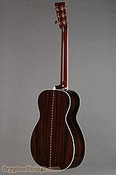 Collings Guitar 03 NEW Image 4