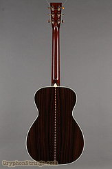 Collings Guitar 03 NEW Image 5