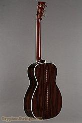 Collings Guitar 03 NEW Image 6