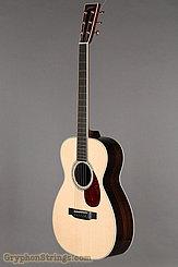 Collings Guitar 03 NEW Image 8
