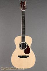 Collings Guitar 03 NEW Image 9