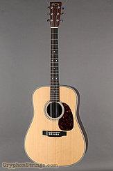 2015 Martin Guitar HD-28