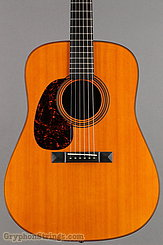 2008 Martin Guitar D-21 Special Left Image 10