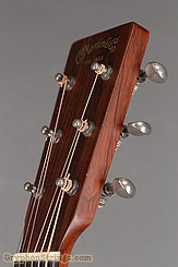 2008 Martin Guitar D-21 Special Left Image 14