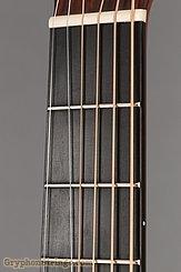 2008 Martin Guitar D-21 Special Left Image 17