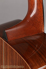 2008 Martin Guitar D-21 Special Left Image 18