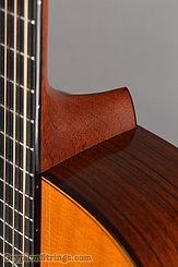 2008 Martin Guitar D-21 Special Left Image 19