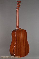 2008 Martin Guitar D-21 Special Left Image 6