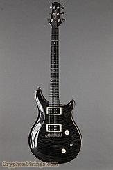 2004 Belman Guitar Double Cutaway Deluxe
