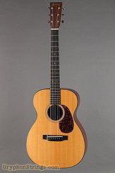 2007 Martin Guitar 00-18V
