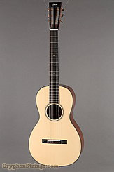 Collings Guitar Parlor 1 T Traditional, Adirond...