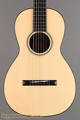 Collings Guitar Parlor 1 T Traditional, Adirondack top NEW Image 10