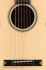 Collings Guitar Parlor 1 T Traditional, Adirondack top NEW Image 11