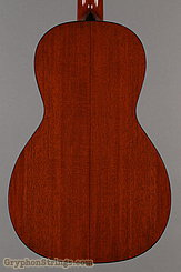 Collings Guitar Parlor 1 T Traditional, Adirondack top NEW Image 12
