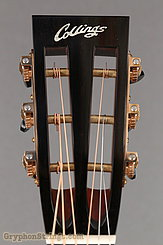 Collings Guitar Parlor 1 T Traditional, Adirondack top NEW Image 13
