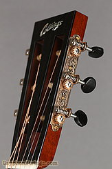 Collings Guitar Parlor 1 T Traditional, Adirondack top NEW Image 14