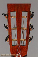 Collings Guitar Parlor 1 T Traditional, Adirondack top NEW Image 15