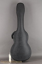 Collings Guitar Parlor 1 T Traditional, Adirondack top NEW Image 16