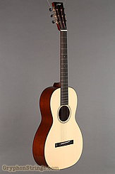 Collings Guitar Parlor 1 T Traditional, Adirondack top NEW Image 2