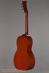 Collings Guitar Parlor 1 T Traditional, Adirondack top NEW Image 4