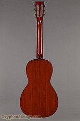Collings Guitar Parlor 1 T Traditional, Adirondack top NEW Image 5
