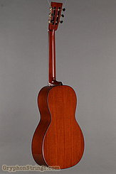 Collings Guitar Parlor 1 T Traditional, Adirondack top NEW Image 6