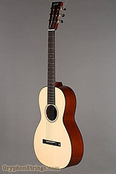 Collings Guitar Parlor 1 T Traditional, Adirondack top NEW Image 8