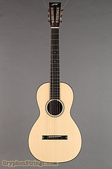 Collings Guitar Parlor 1 T Traditional, Adirondack top NEW Image 9