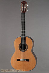 New World Guitar Player P628 Cedar  NEW