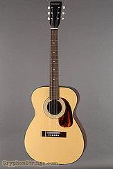 c.1970 Harmony Guitar H6390