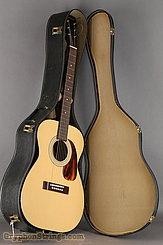 c.1970 Harmony Guitar H6390 Image 10