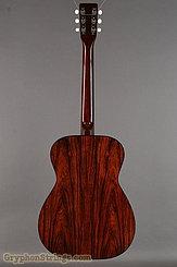 c.1970 Harmony Guitar H6390 Image 3