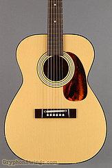 c.1970 Harmony Guitar H6390 Image 5