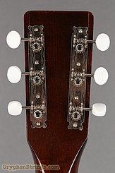 c.1970 Harmony Guitar H6390 Image 7