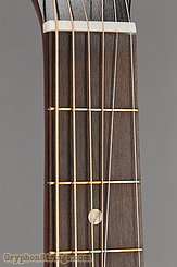 c.1970 Harmony Guitar H6390 Image 8