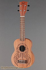 Flight Ukulele NUS 350 DC NEW