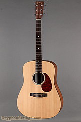 2001 Martin Guitar DR