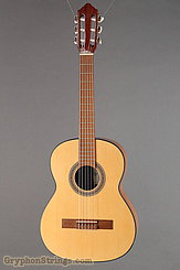 Strunal Guitar 1/2 Classical Guitar