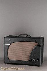 2013 Carr Amplifier Impala
