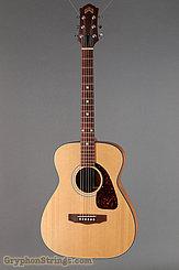 1996 Guild Guitar A25 Natural