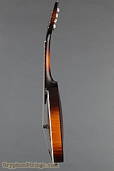 Collings Mandolin MT Torrefied, ivoroid binding, gloss top NEW Image 7