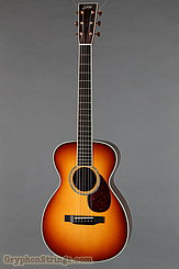 Collings Guitar Baby 3, 1-3/4 nut, Sunburst NEW
