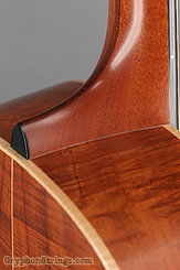 2011 Lowden Guitar F-35 Redwood/Figured Koa Image 18