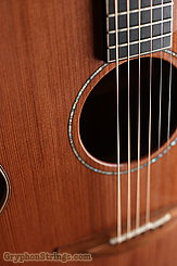 2011 Lowden Guitar F-35 Redwood/Figured Koa Image 20