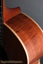 2011 Lowden Guitar F-35 Redwood/Figured Koa Image 22