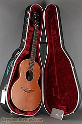 2011 Lowden Guitar F-35 Redwood/Figured Koa Image 26