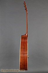 2011 Lowden Guitar F-35 Redwood/Figured Koa Image 3