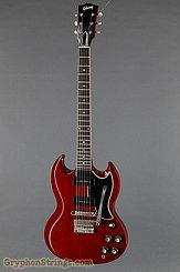 1964 Gibson Guitar SG Special