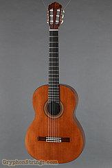 2009 Burns Guitar Cedar Top Classical