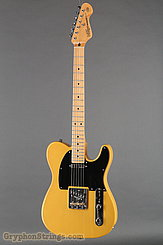 Vintage Guitar V52BS Reissued Butterscotch NEW